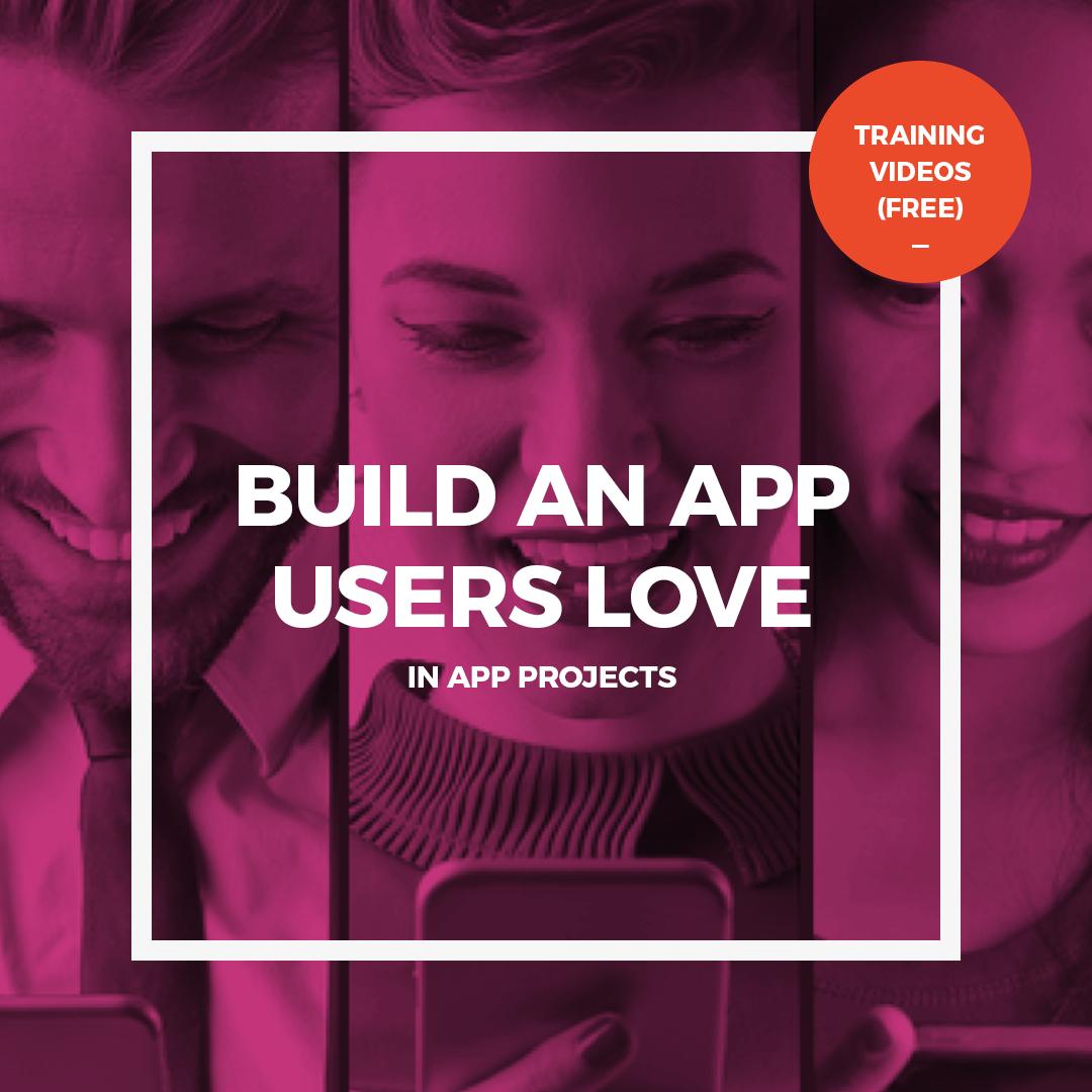mest succesrige gratis dating apps